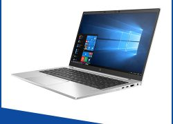 HP Elitebook 840 G7 24B74PA i5 Laptop